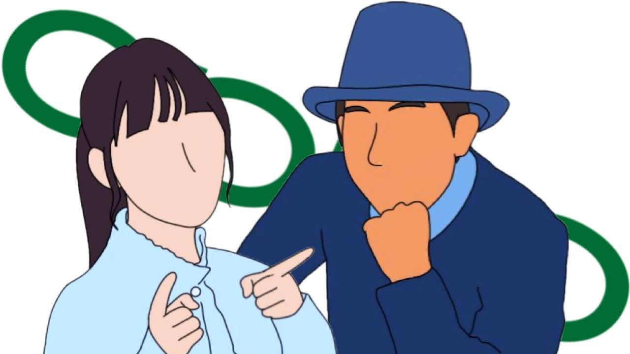 f:id:Azusa_Hirano:20200721200929j:plain