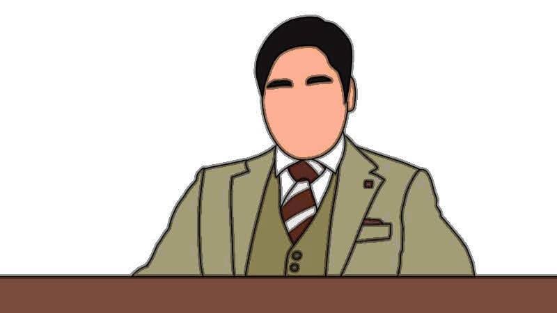 f:id:Azusa_Hirano:20200727025626j:plain