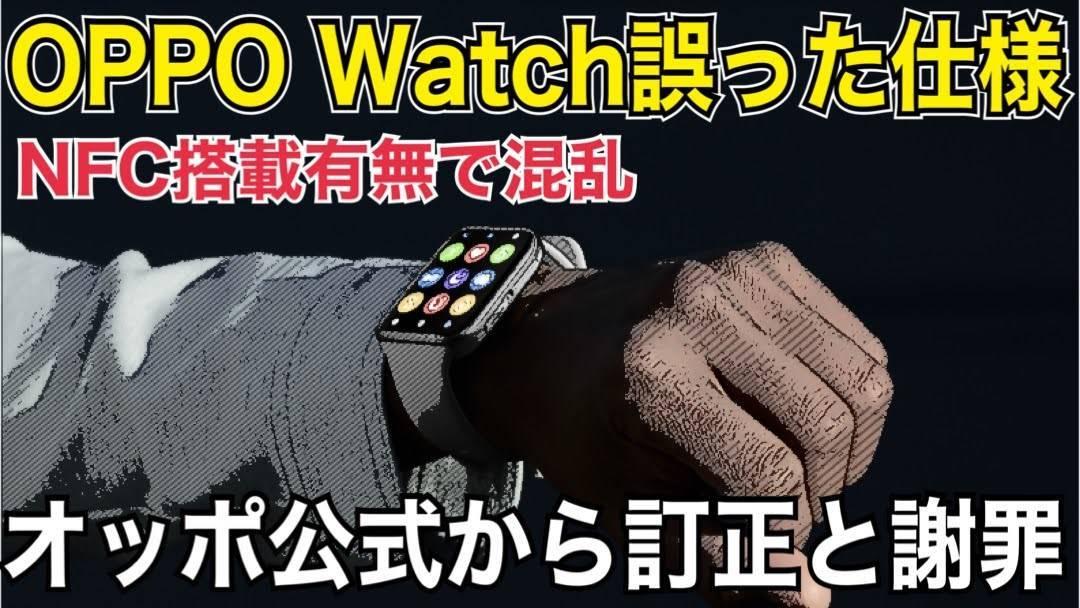 f:id:Azusa_Hirano:20200729061013j:plain