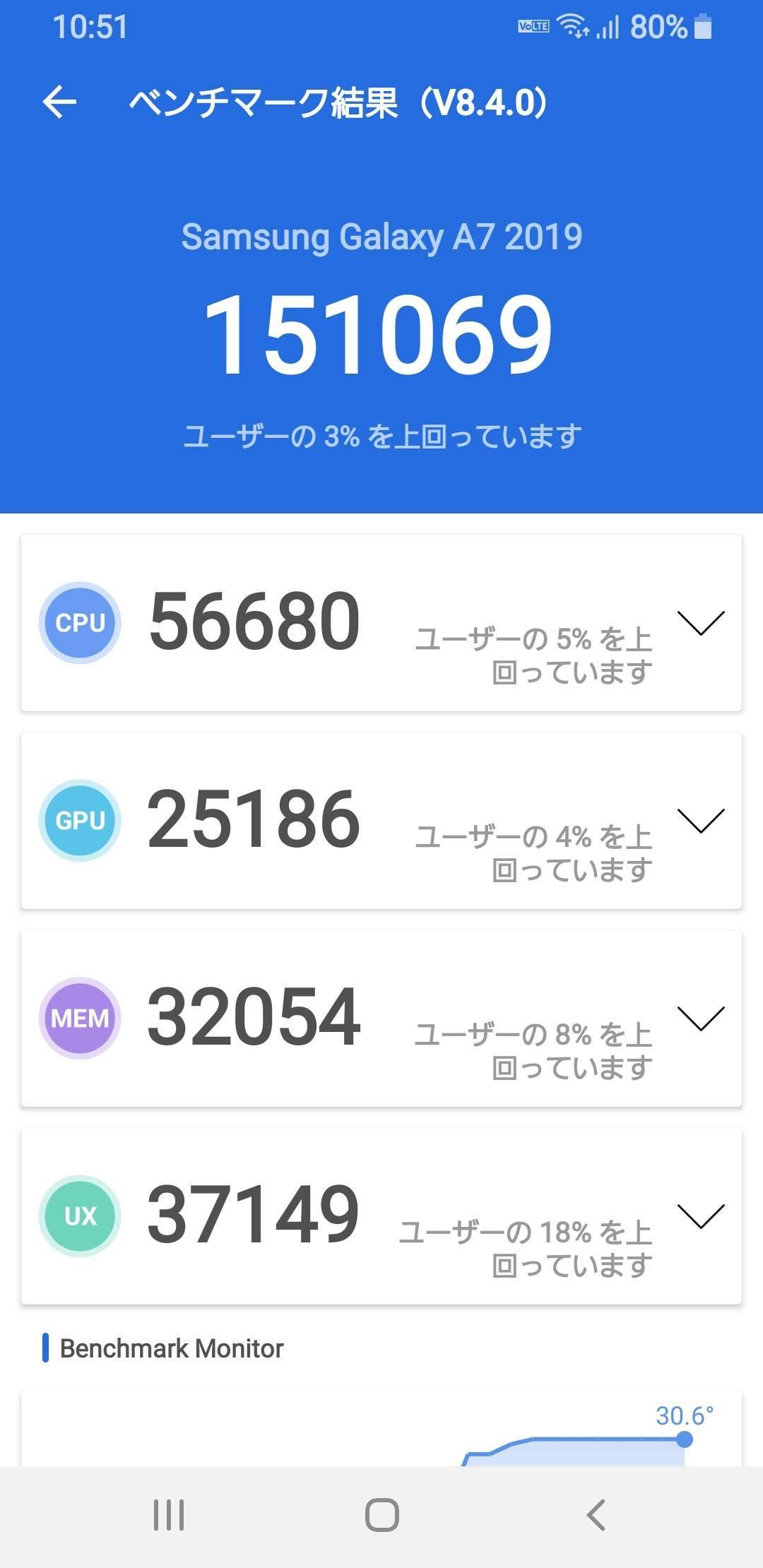 f:id:Azusa_Hirano:20200730055503j:plain