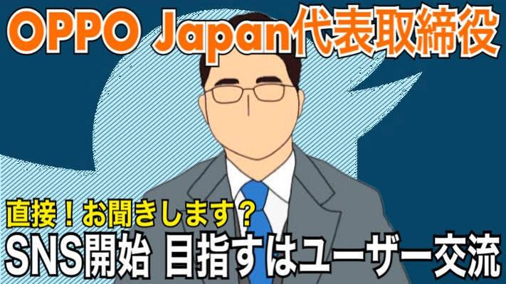 f:id:Azusa_Hirano:20200804204312j:plain
