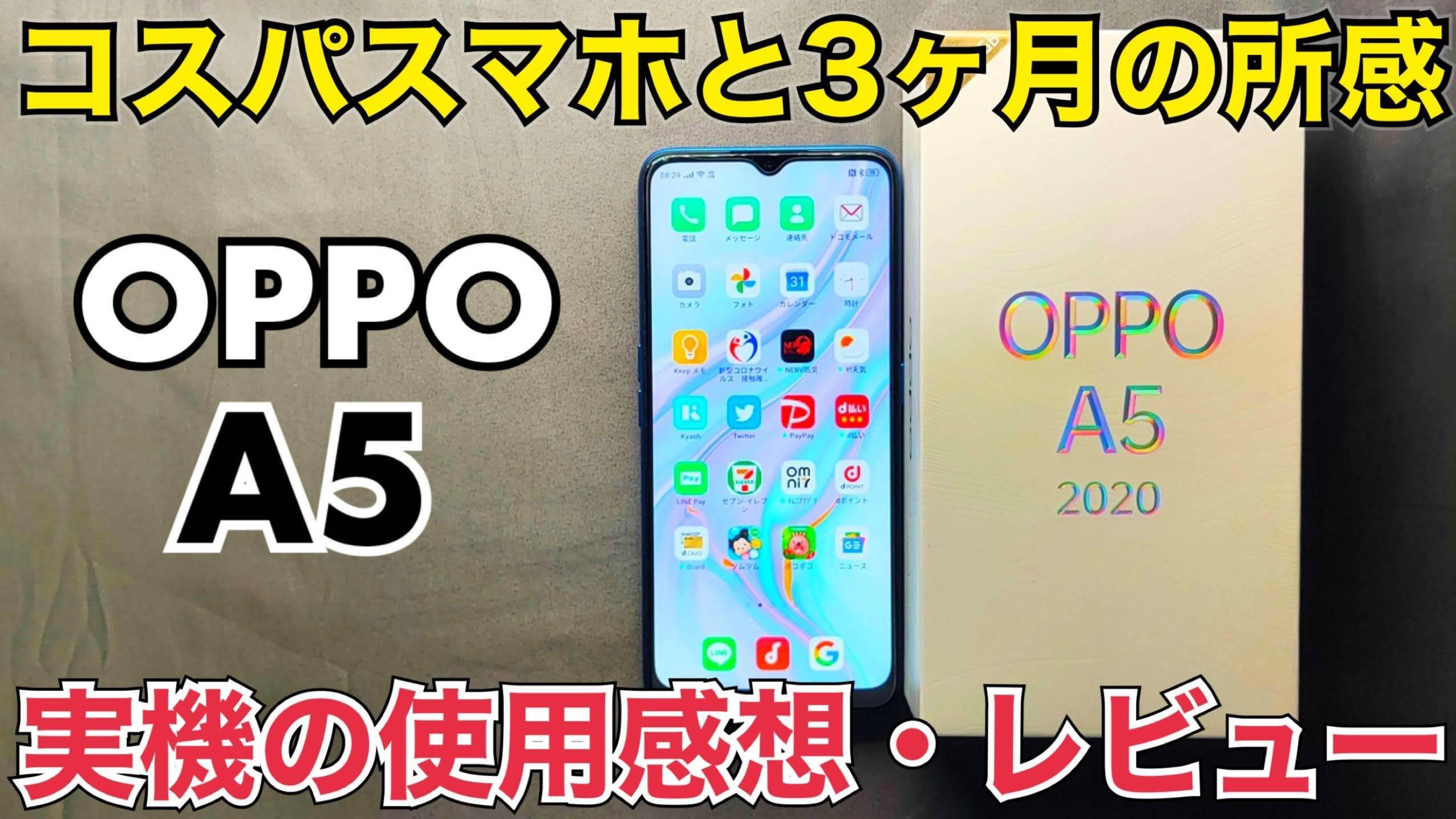 f:id:Azusa_Hirano:20200806092035j:plain