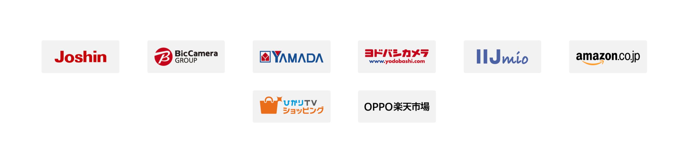 f:id:Azusa_Hirano:20200807205042p:plain