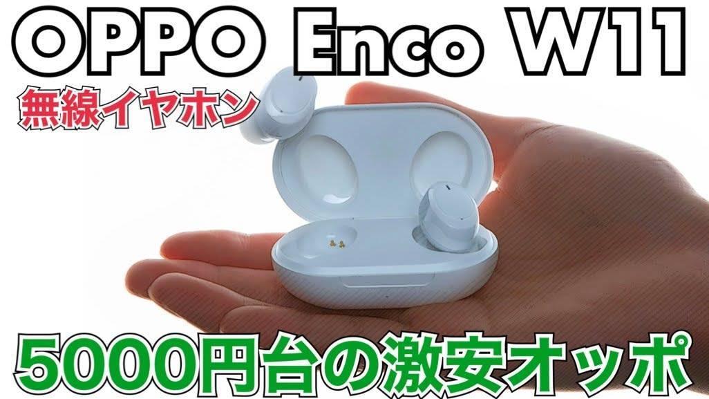f:id:Azusa_Hirano:20200808213950j:plain