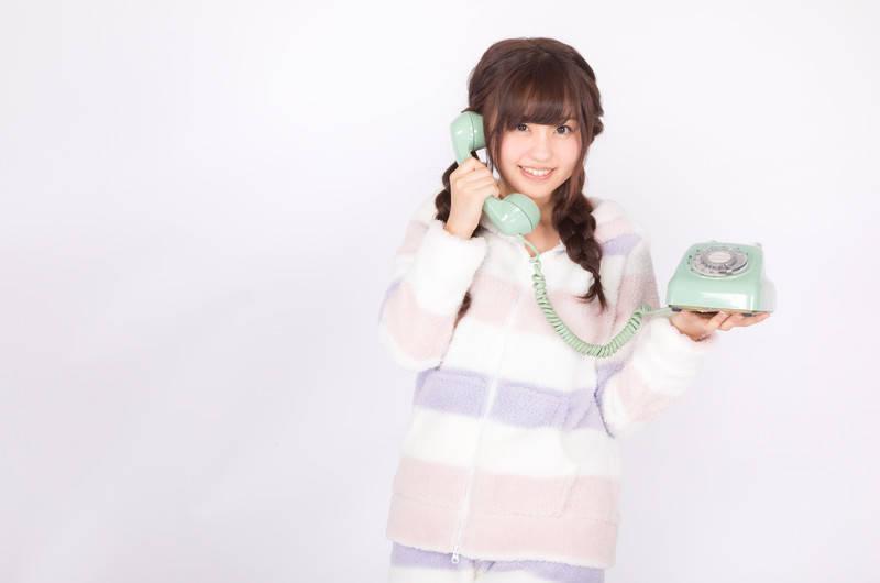 f:id:Azusa_Hirano:20200810195813j:plain