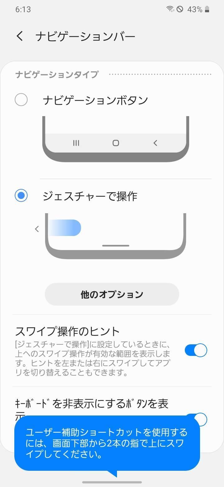 f:id:Azusa_Hirano:20200814065618j:plain
