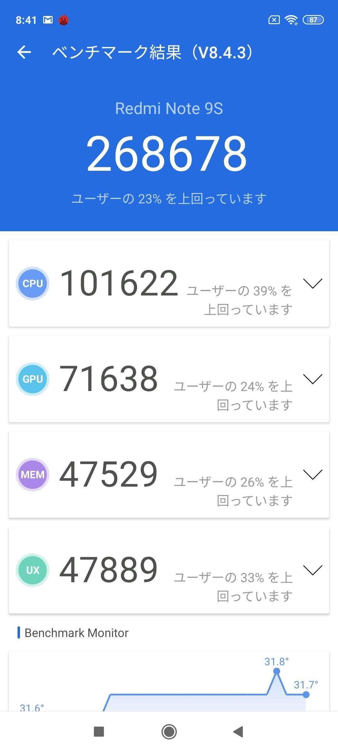 f:id:Azusa_Hirano:20200819051012j:plain