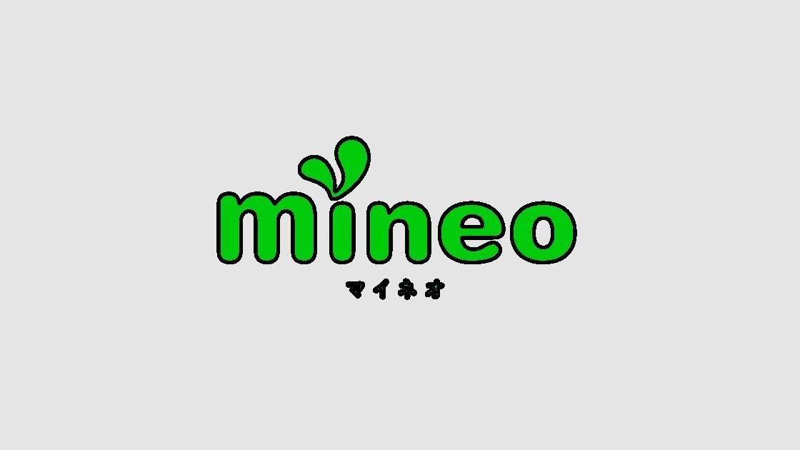 f:id:Azusa_Hirano:20200820143740j:plain