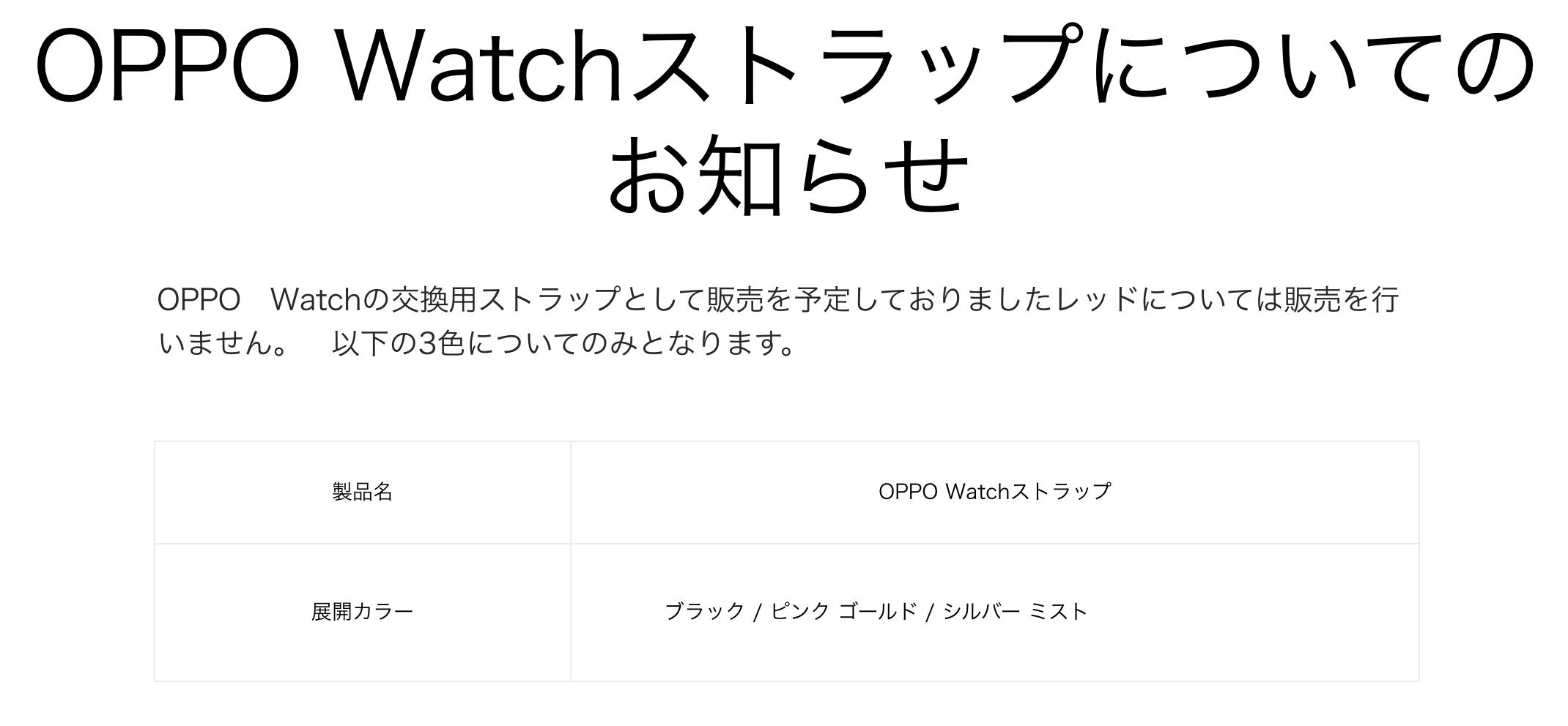 f:id:Azusa_Hirano:20200821072756p:plain