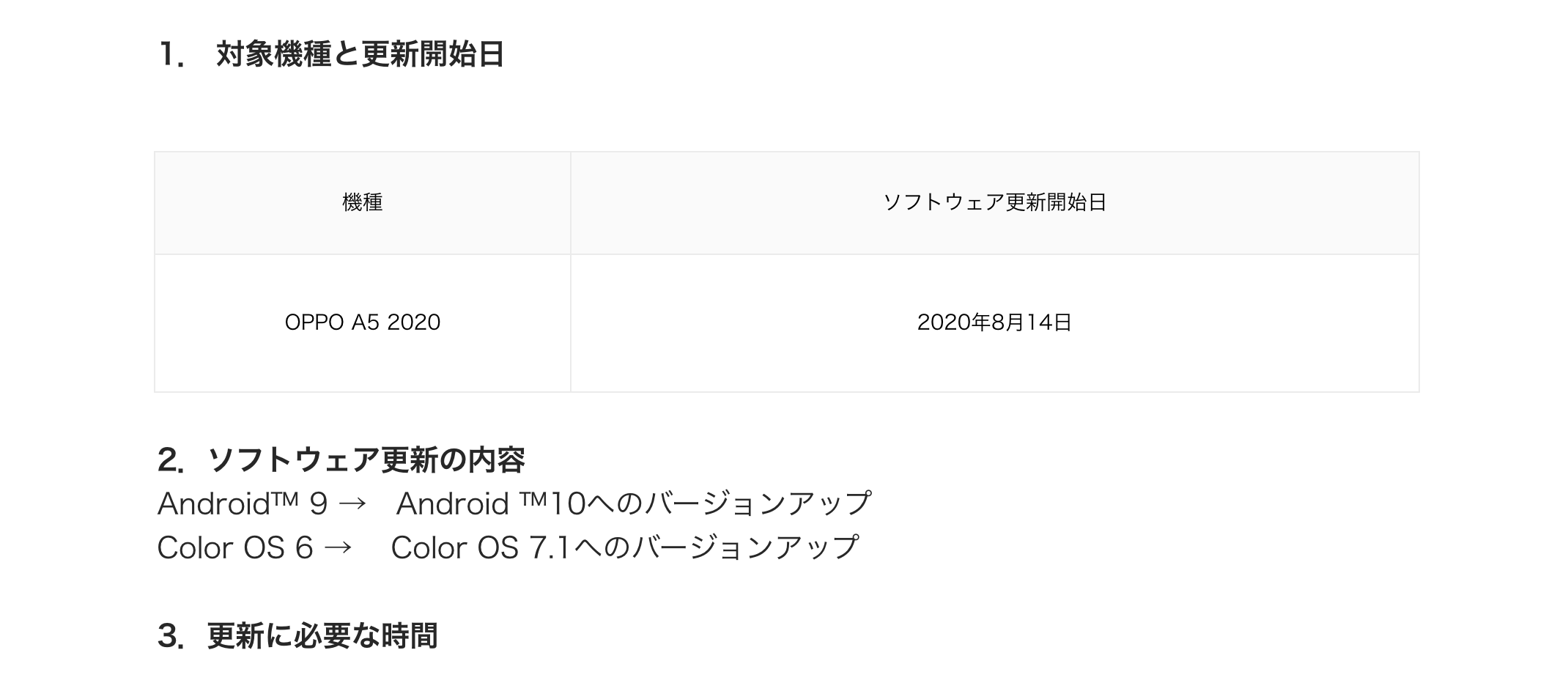 f:id:Azusa_Hirano:20200821164826p:plain