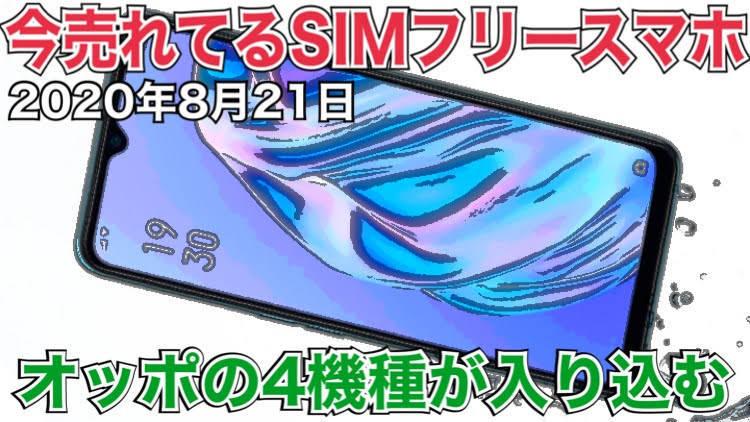 f:id:Azusa_Hirano:20200824202932j:plain