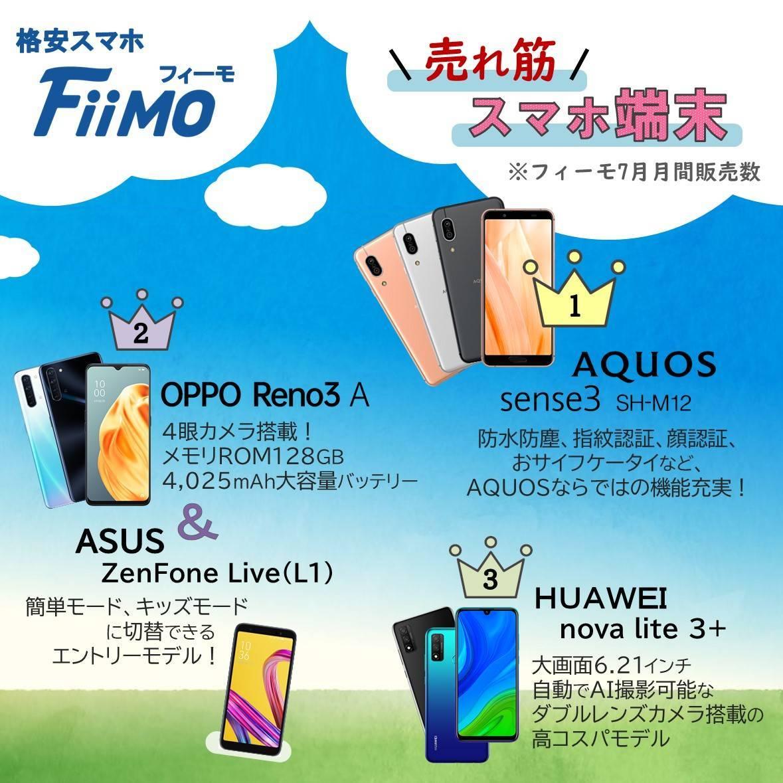 f:id:Azusa_Hirano:20200827110105j:plain