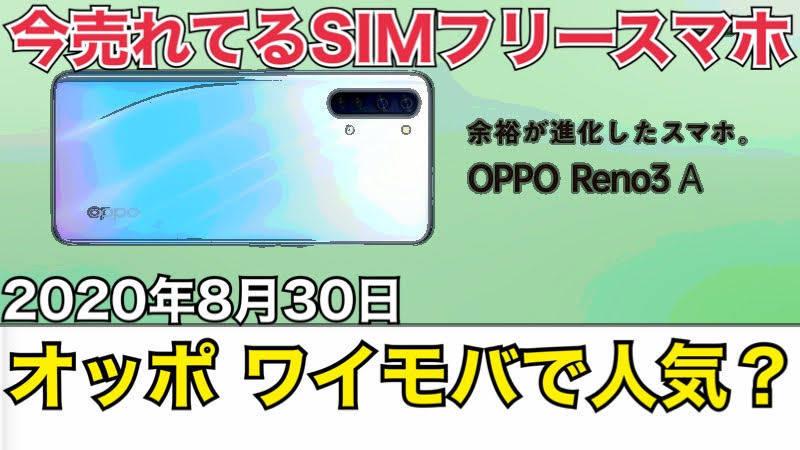 f:id:Azusa_Hirano:20200830103938j:plain