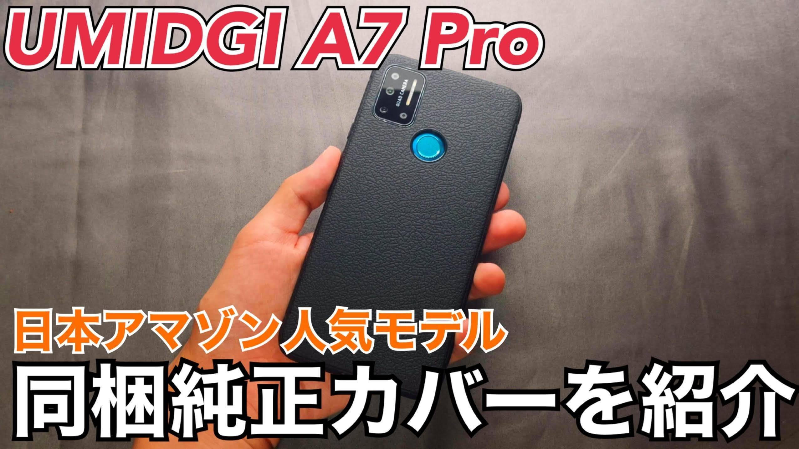 f:id:Azusa_Hirano:20200901212739j:plain