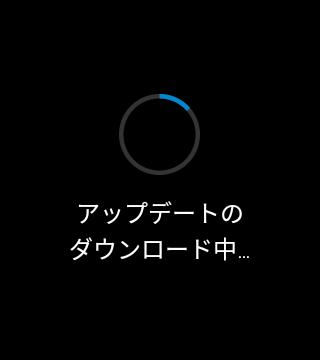 f:id:Azusa_Hirano:20200907105702p:plain
