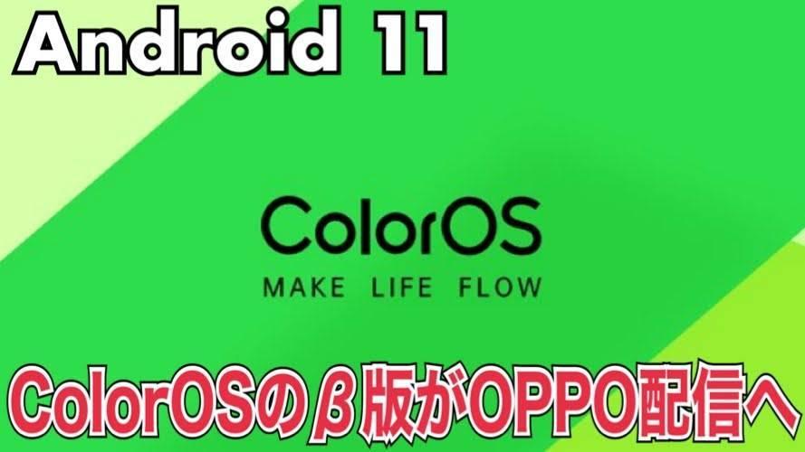 f:id:Azusa_Hirano:20200909142338j:plain