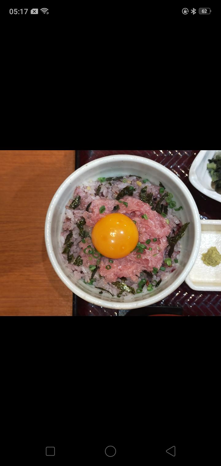 f:id:Azusa_Hirano:20200911053535p:plain
