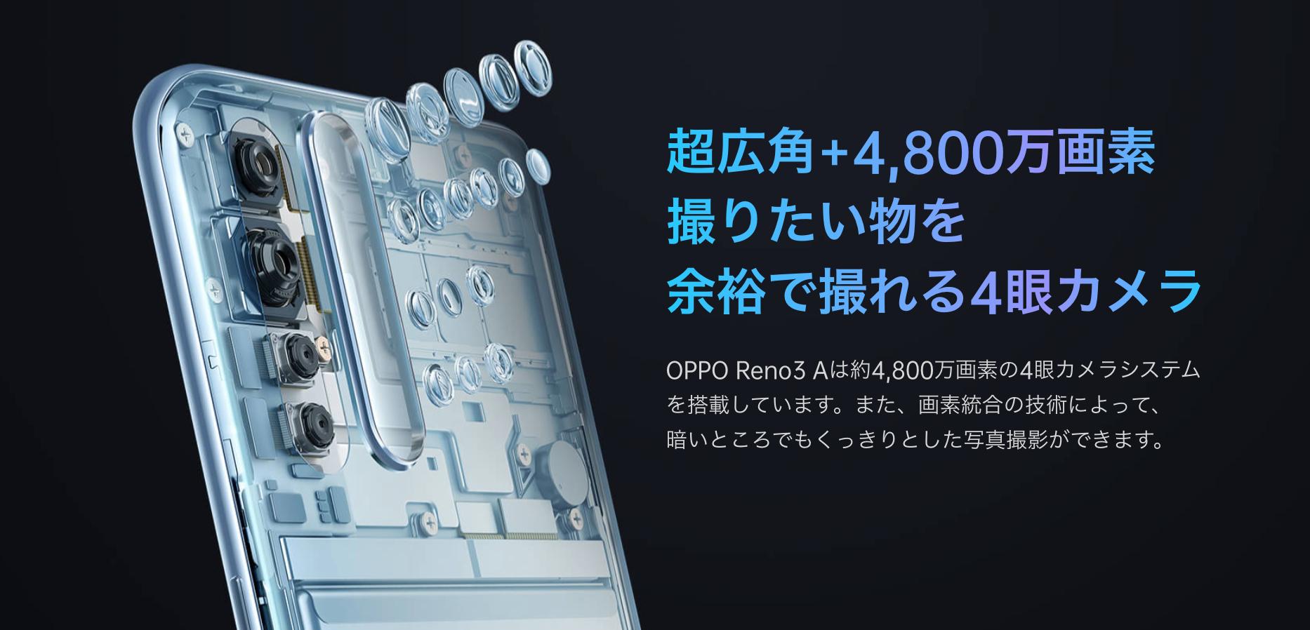 f:id:Azusa_Hirano:20200912055215p:plain