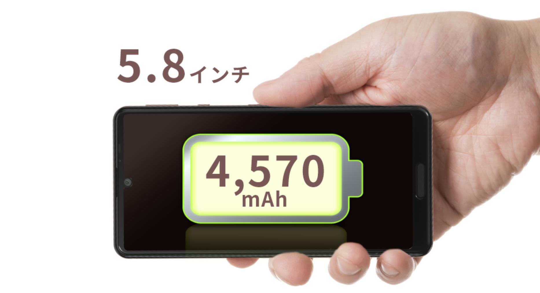 f:id:Azusa_Hirano:20200912062441p:plain
