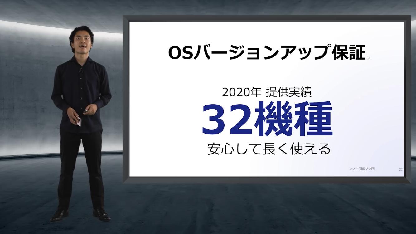 f:id:Azusa_Hirano:20200914062742p:plain