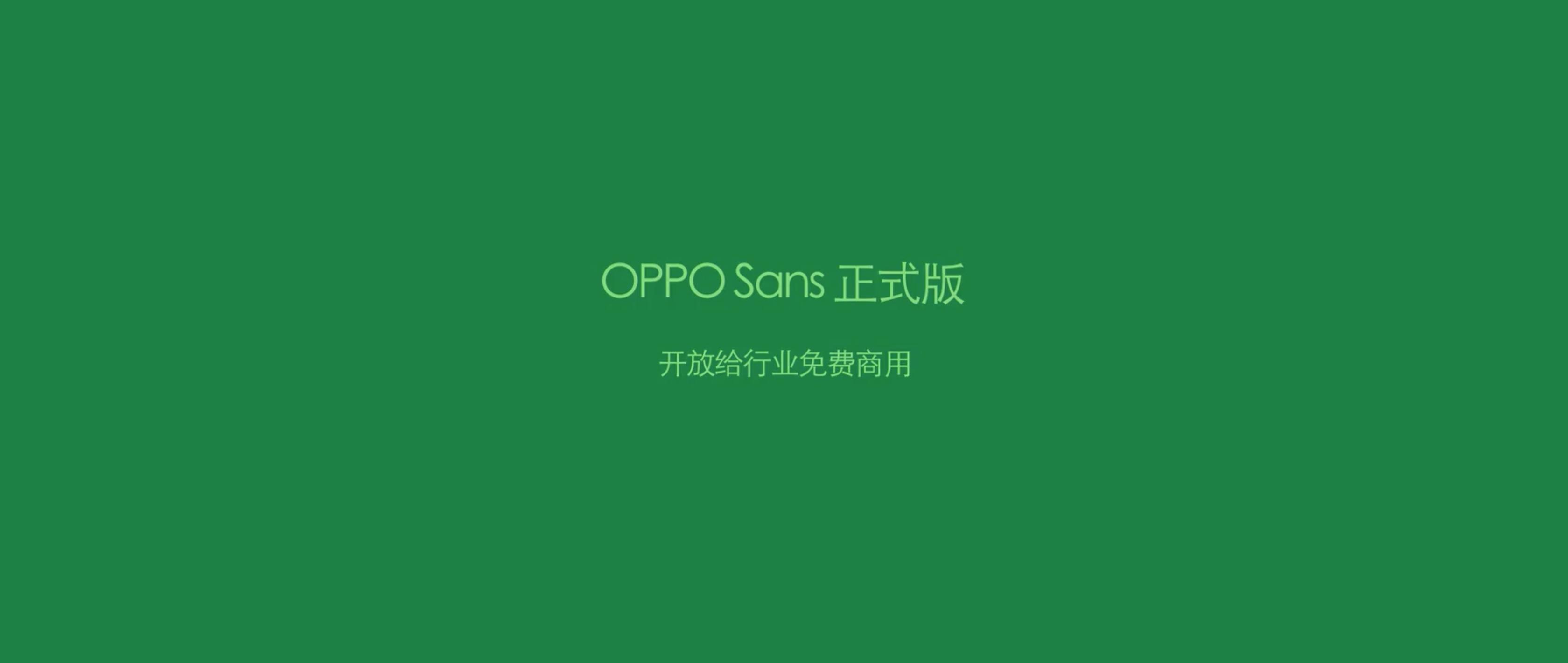 f:id:Azusa_Hirano:20200916192841p:plain