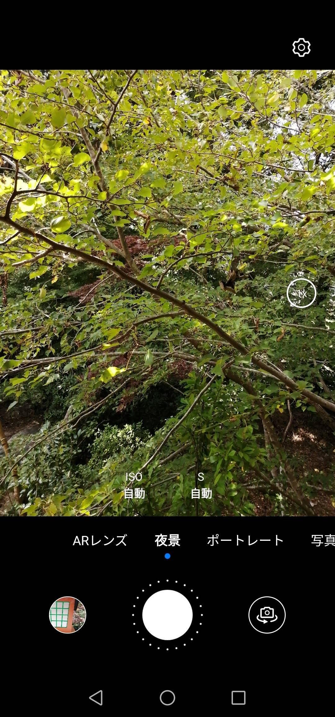 f:id:Azusa_Hirano:20200923134004j:plain