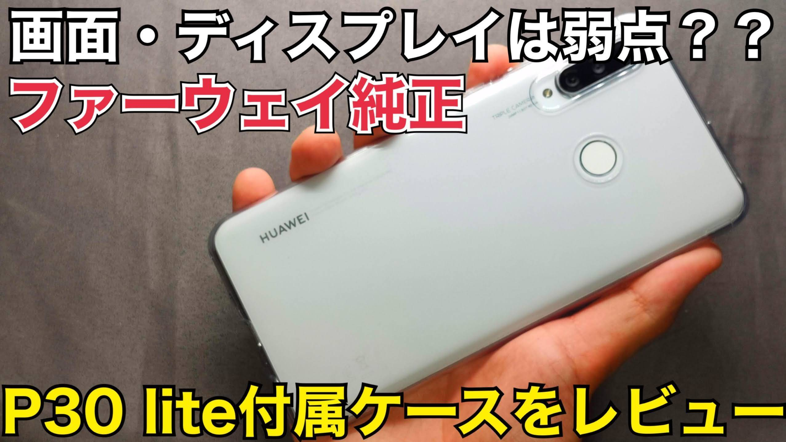 f:id:Azusa_Hirano:20201001094440j:plain