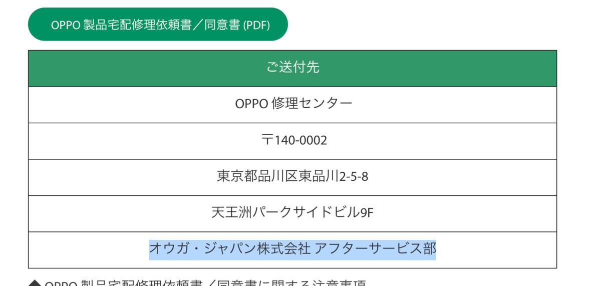 f:id:Azusa_Hirano:20201010100437p:plain