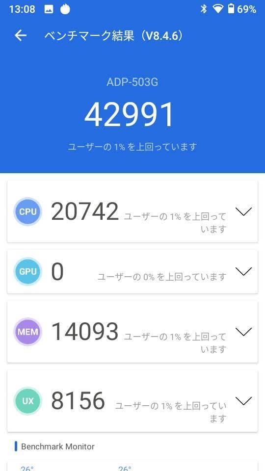 f:id:Azusa_Hirano:20201011110028j:plain