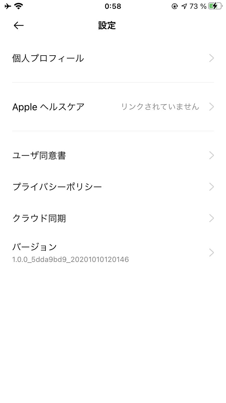 f:id:Azusa_Hirano:20201028005958p:plain