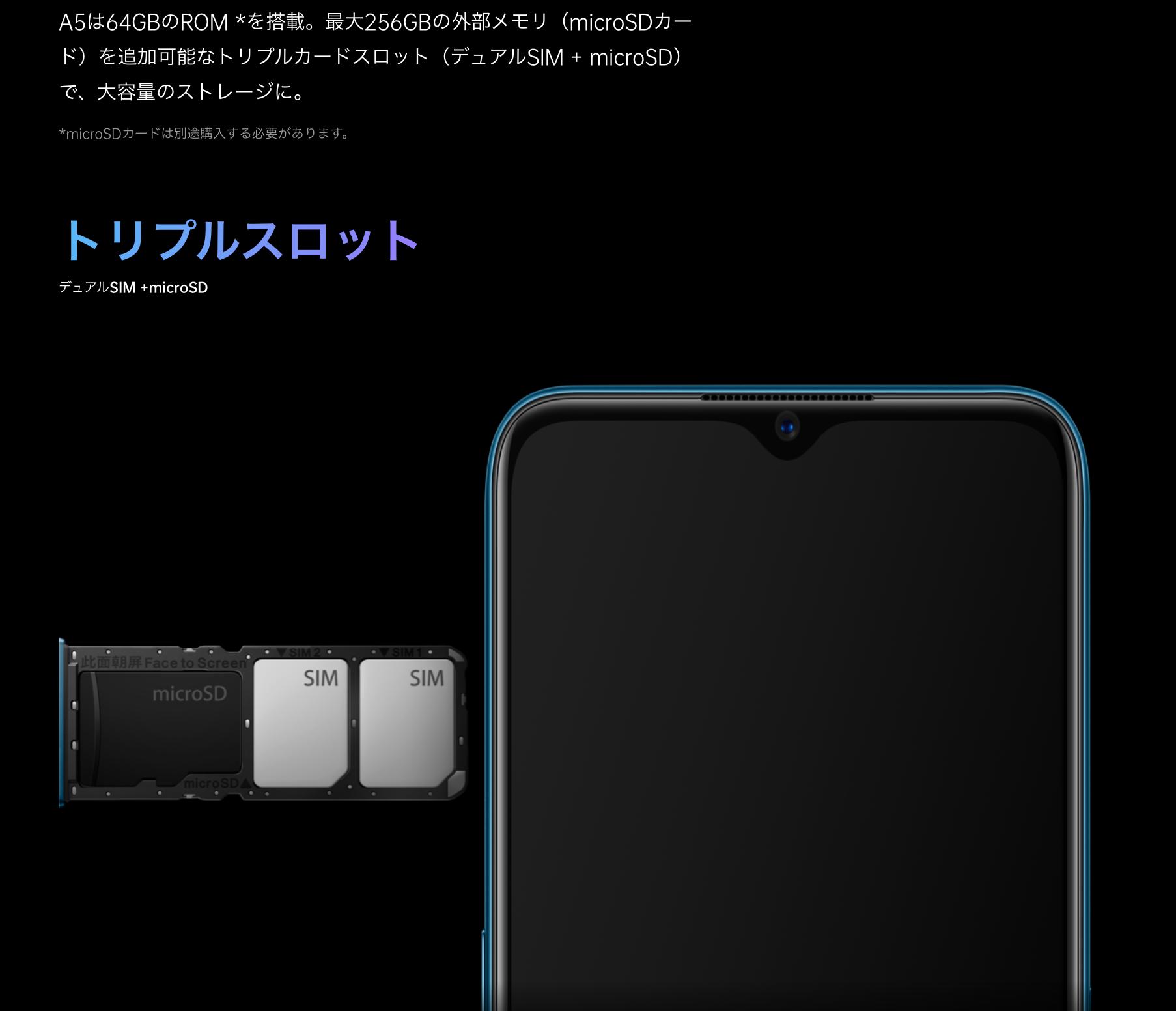 f:id:Azusa_Hirano:20201028023454p:plain