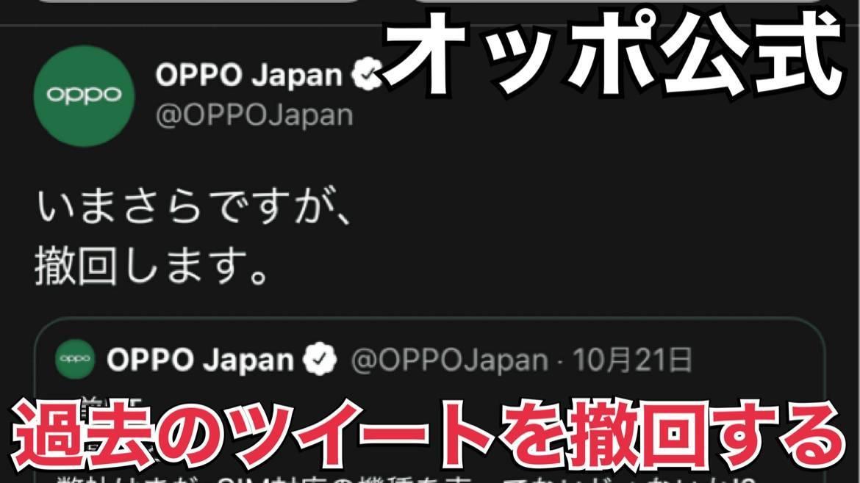 f:id:Azusa_Hirano:20201111040737j:plain