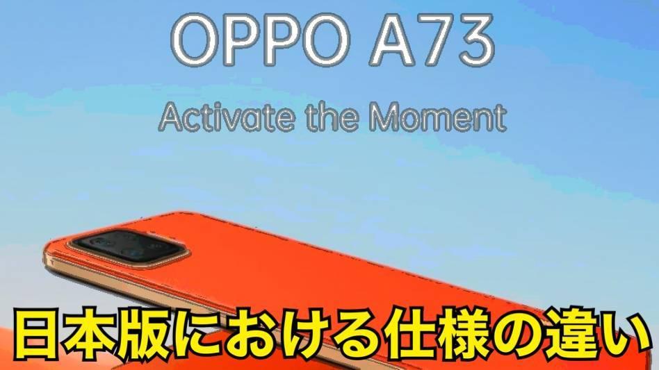 f:id:Azusa_Hirano:20201113105537j:plain