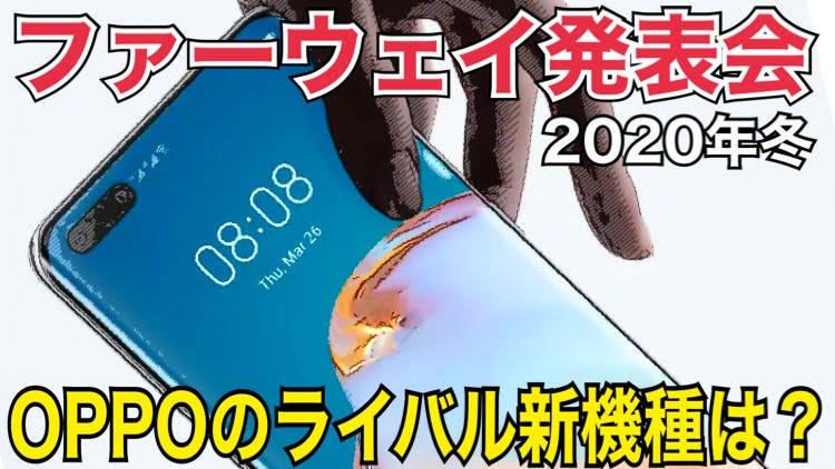 f:id:Azusa_Hirano:20201117141835j:plain