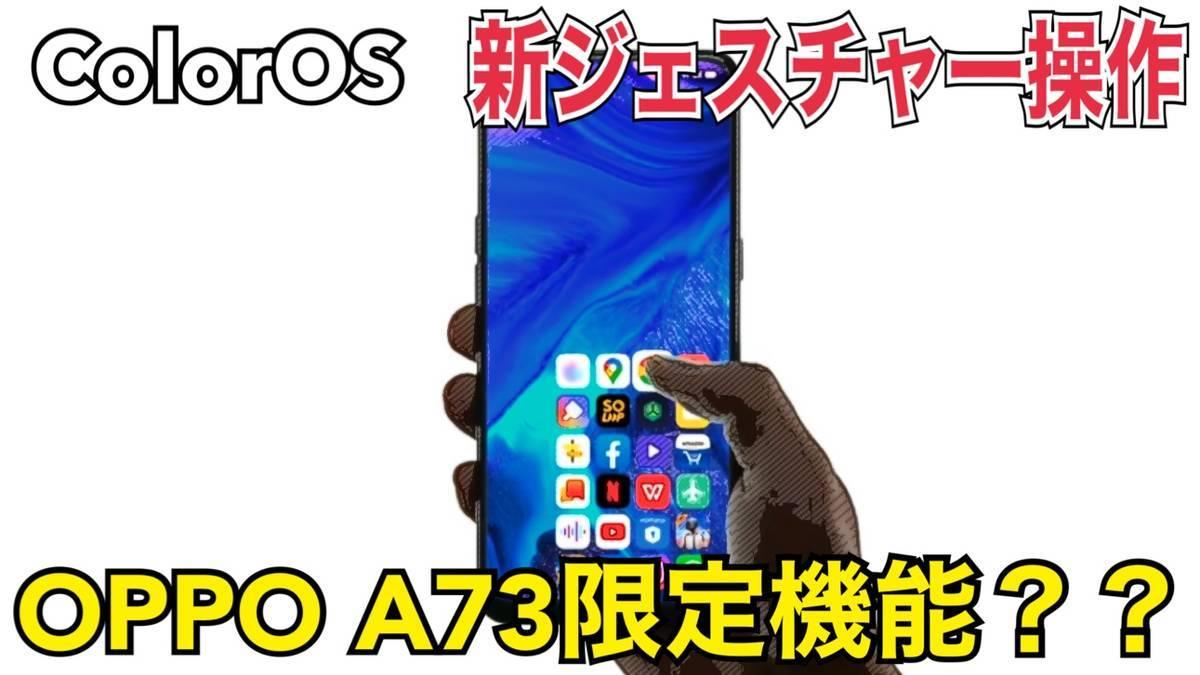 f:id:Azusa_Hirano:20201118033815j:plain