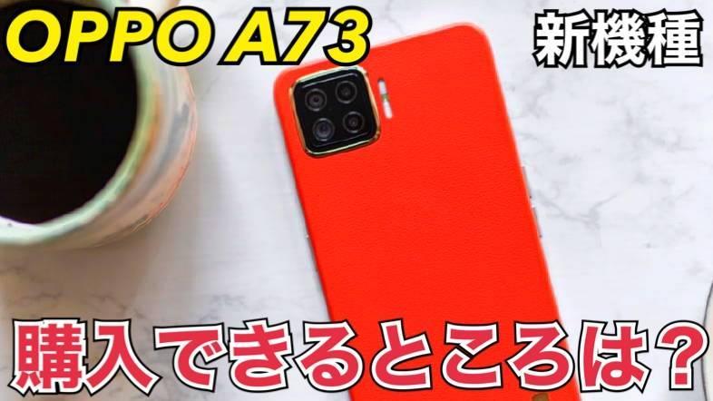 f:id:Azusa_Hirano:20201120014157j:plain