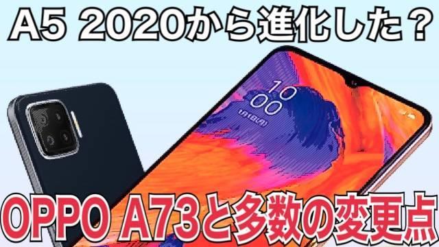 f:id:Azusa_Hirano:20201121023835j:plain