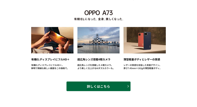 f:id:Azusa_Hirano:20201124031104p:plain