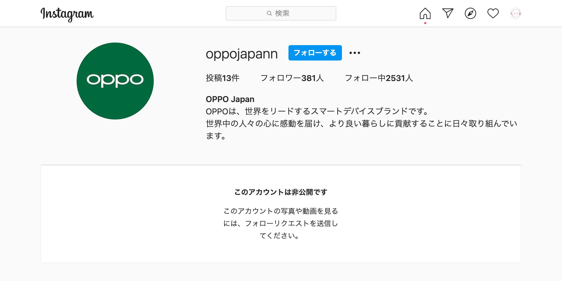 f:id:Azusa_Hirano:20201125002956p:plain