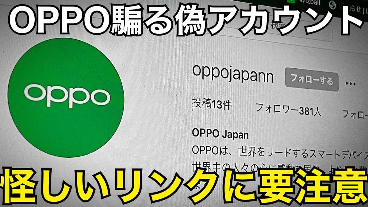 f:id:Azusa_Hirano:20201125013019j:plain