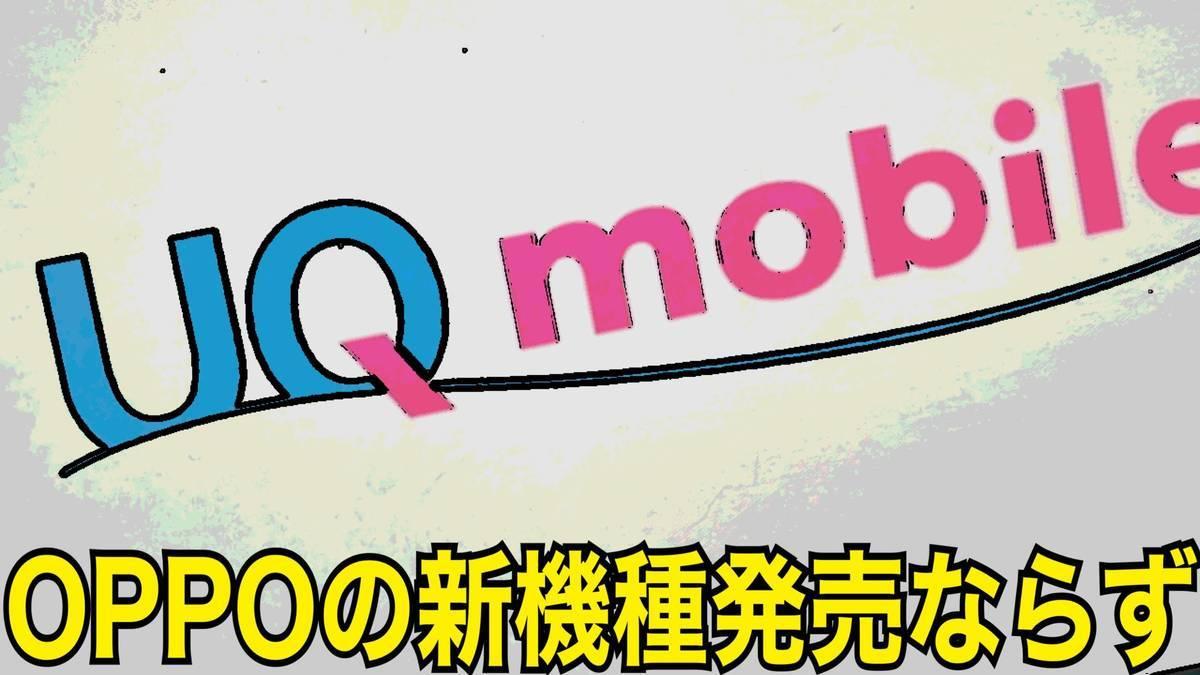 f:id:Azusa_Hirano:20201126020547j:plain