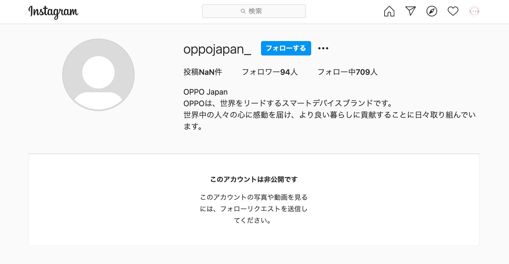 f:id:Azusa_Hirano:20201129033255p:plain