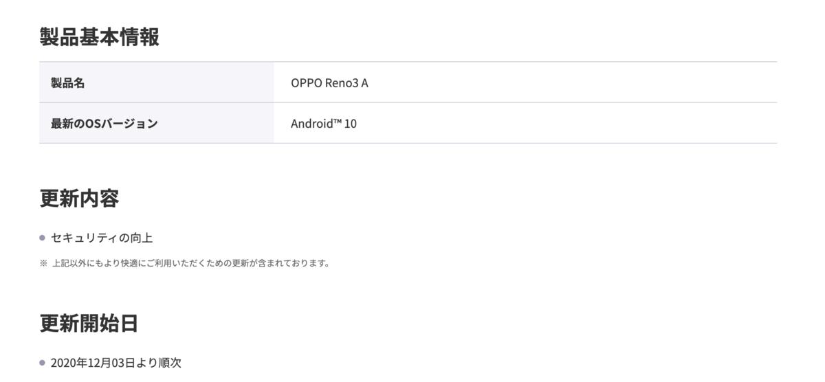 f:id:Azusa_Hirano:20201204090635p:plain