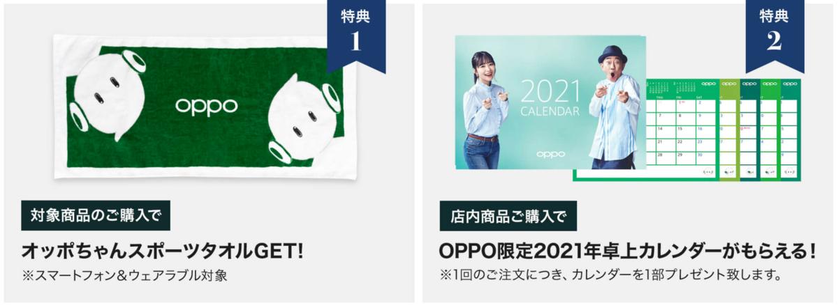 f:id:Azusa_Hirano:20201205035019p:plain