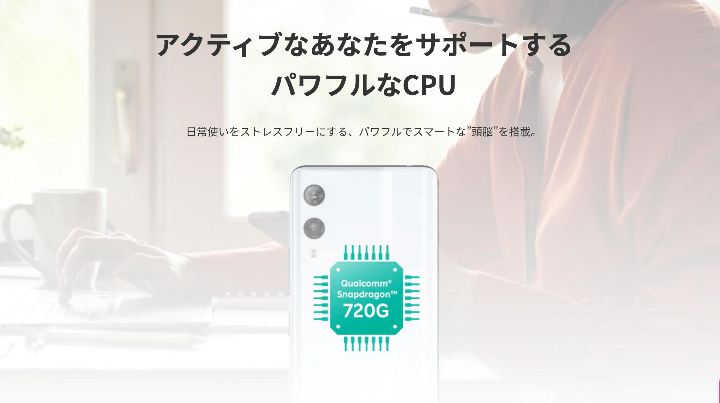 f:id:Azusa_Hirano:20201208112602p:plain