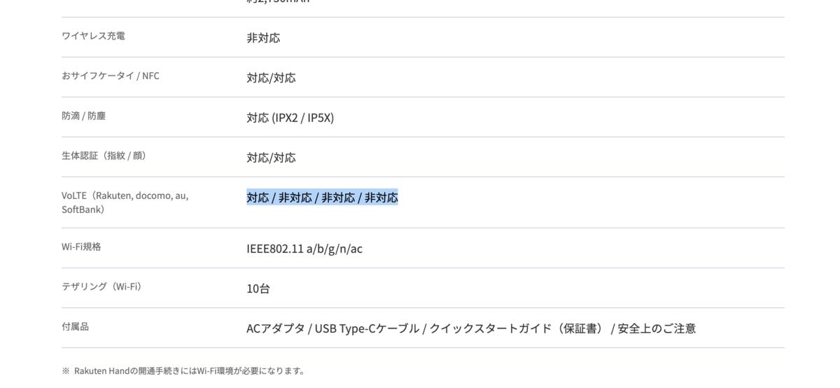 f:id:Azusa_Hirano:20201208120322p:plain
