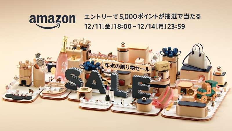 f:id:Azusa_Hirano:20201212063646j:plain