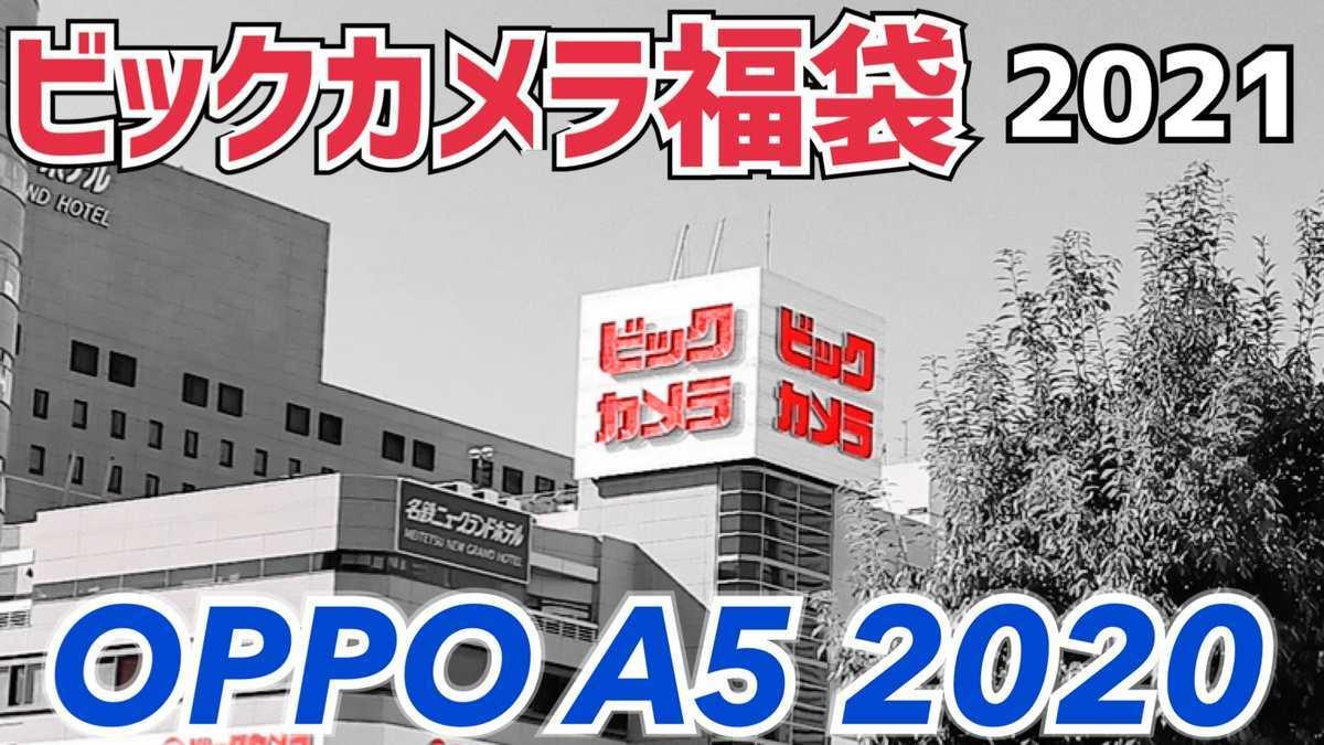 f:id:Azusa_Hirano:20210102062735j:plain