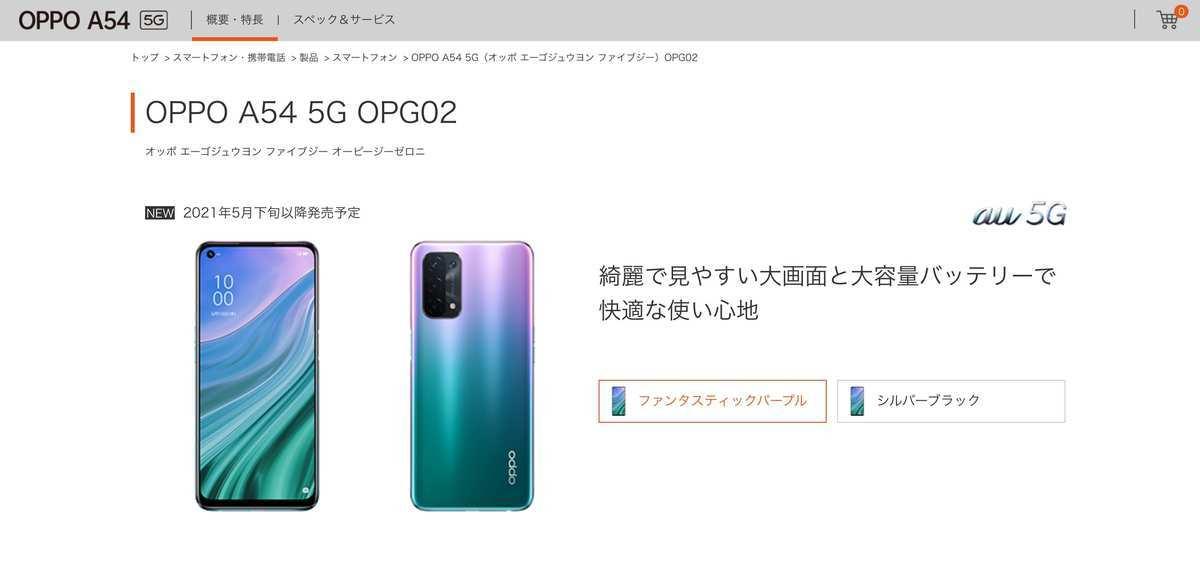 f:id:Azusa_Hirano:20210215170625j:plain