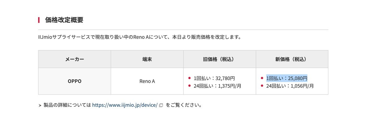 f:id:Azusa_Hirano:20210302082525j:plain